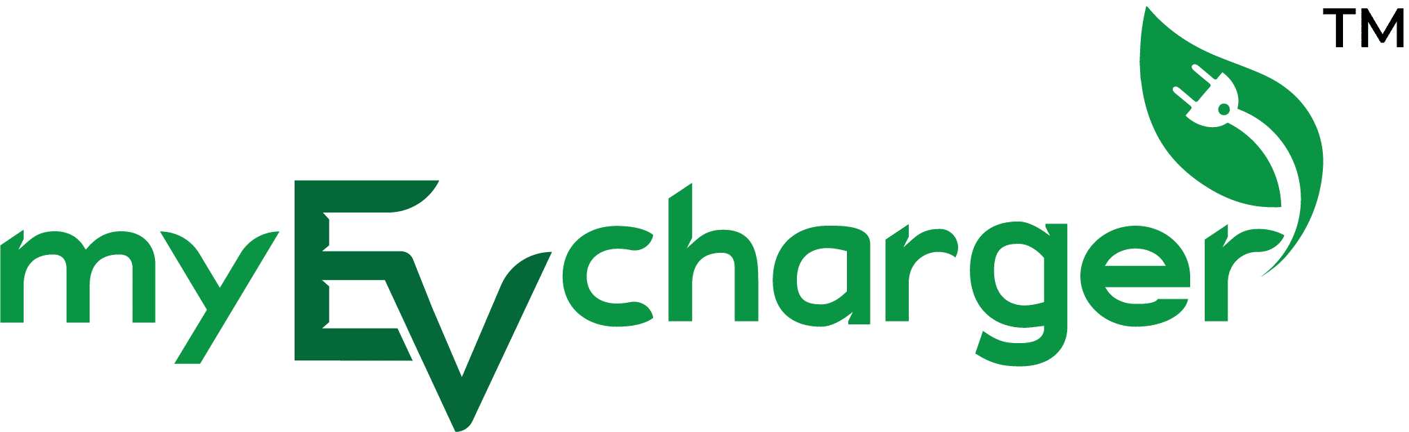 myEVcharger | The Electric Revolution is Here